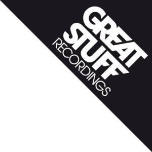 Great Stuff Recordings