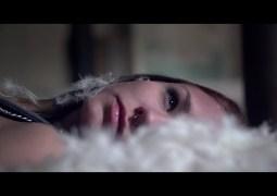 Peter Reinhardt - Falling Tears [feat FAB] - Connaisseur Recordings