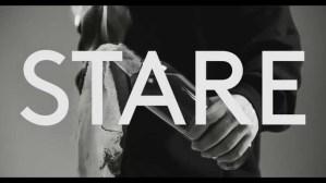 Re.You - Stare