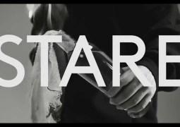 Re.You – Stare