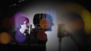 Rochus Grolle & Michael Noack - Why [feat. Alex Landon]