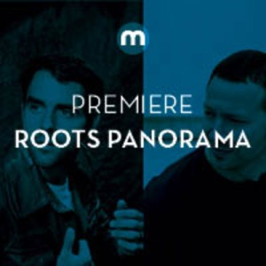 Roots Panorama - Mars (Ripperton Roots Version)
