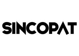 Sincopat