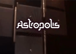 Teaser – Astropolis 2010