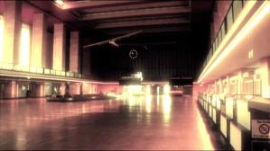 Teaser - BerMuDa 2010
