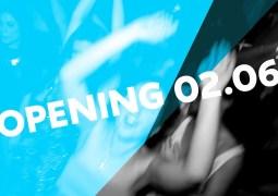 Teaser - Cocoon Ibiza at Amnesia 2014