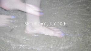 Teaser - Fuse On The Beach 2013
