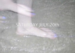 Teaser - Fuse On The Beach 2013