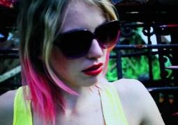 Teaser - I Love Techno 2012