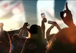 Teaser – PollerWiesen Festival 2014