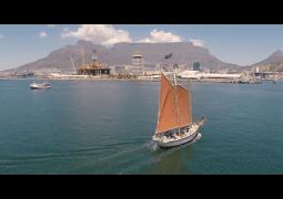 Teaser - Sónar Cape Town 2014