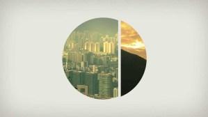 Teaser - Stereoclip - Hometown
