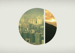 Teaser – Stereoclip – Hometown
