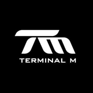Terminal M