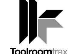 Toolroom Trax