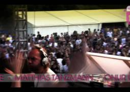 Trailer - Love Family Park 2010