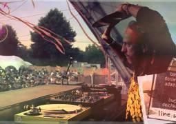 Trailer - Love Family Park 2012