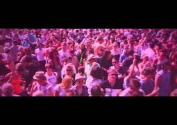 Trailer – Love Family Park 2013
