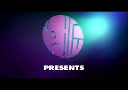 Trailer - Mobilee ADE Warehouse 2013