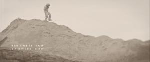 Trailer - Monegros Desert Festival 2013
