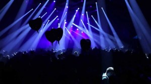 Trailer - Time Warp Netherlands 2013
