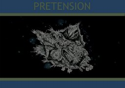 Ty LaStrapes – Pretension
