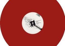 Vodovoz - Serotonin EP - Night Drive Music
