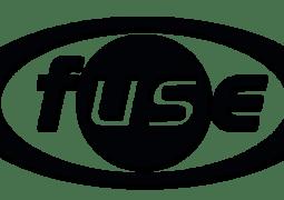 Fuse Club