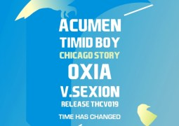 Acumen vs Timid Boy – Chicago Story