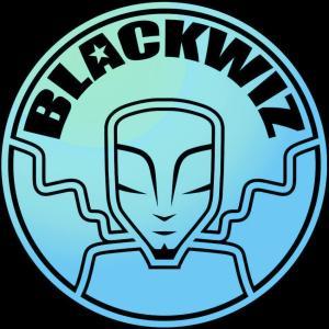 Blackwiz Records