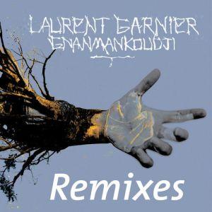 Laurent Garnier - Gnanmankoudji Remixes - [PIAS] Recordings