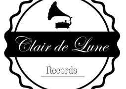 Clair de Lune Records