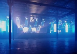 Aftermovie – Awakenings Eindhoven 2015