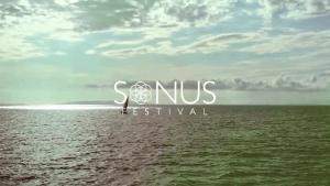 Aftermovie - Sonus Festival 2014