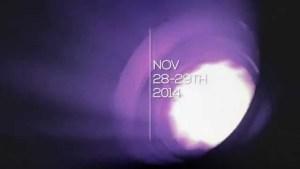 Aftermovie - Time Warp USA 2014