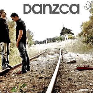 Danzca