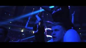 Trailer - Mayday 2014 Full Senses