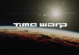 Trailer – Time Warp Germany 2015