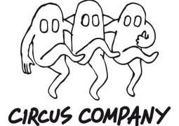 Circus Company