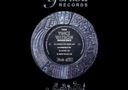 Vince Watson – Eminesence EP