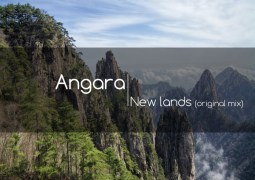 Angara – New Lands