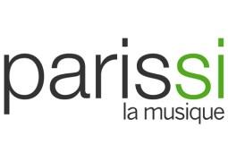 Parissi la Musique