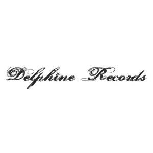 Delphine Records