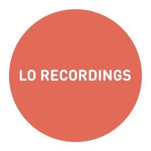 Lo Recordings