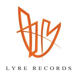 Lyre Records