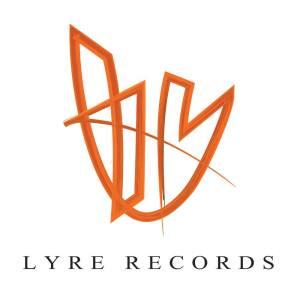 Lyre Records