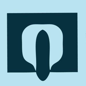 Quannum Projects