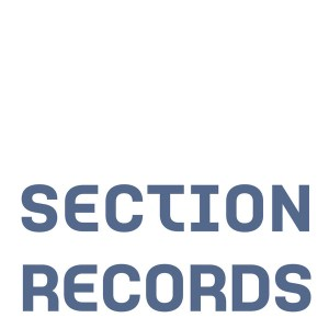 Section Records