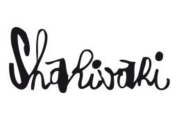 Sharivari Records
