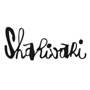 Sharivari Records